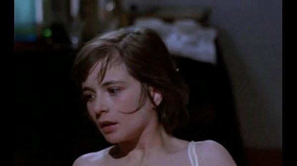 Leonora Fani  scene from movie (1977)