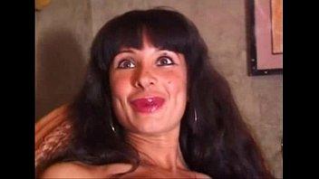 Brenda Fox - Pelo nostrano 23 min