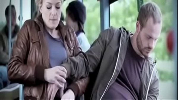 funny bus compilation