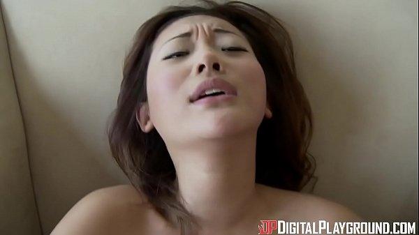 DigitalPlayGround - College Sexual Guidance Counselor