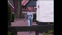 Nicole Berg takes BBC 24 min