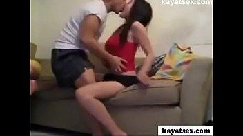 Hot gf sa sofa tinira Pinay Sex Scandal (new) (new)