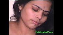 Mumbai Babe Sucking Her Lover Big Cock For Cumshot