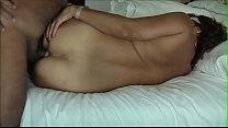 anal cum watch more on (http://desichut.easyxtubes.com/)