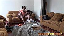 africanfucktour-7-4-217-213-9-7-aft-ashade-sw-edicion-1