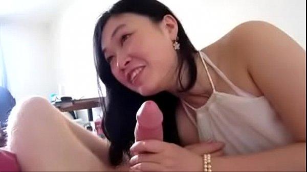 人妻口活自拍-85Porn