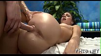 Massage sex adult