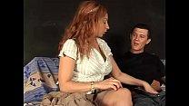 Men have a weakness for busty sluts... Vol. 15