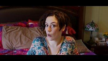 Nephew Helps Aunt get Pregnant POV part 1