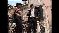 Sinfonie Veneziane - Part 2 (Full porn movie)