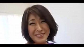 5327052 japanese chubby mature creampie sayo akagi 51years 65 min