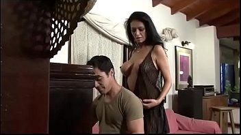My bitch of a wife seduces y. boy Vol. 1