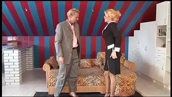 My favorite italian pornstars: Milly D'Abbraccio # 2