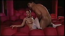 The hottest scenes from european porn movies Vol. 18