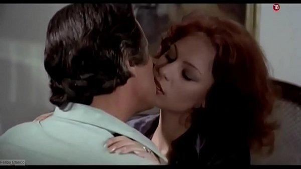Último deseo HD, (1976)