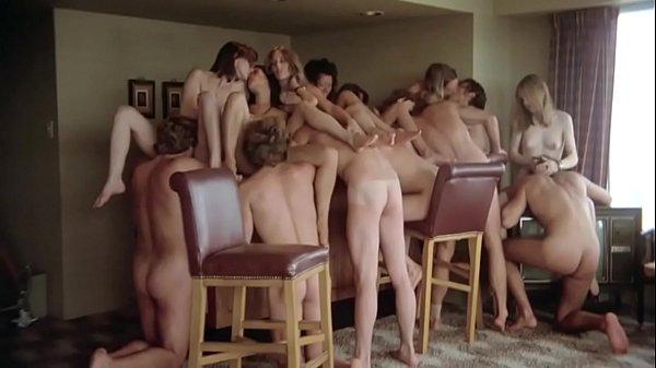 fantastic orgy 1977 restored