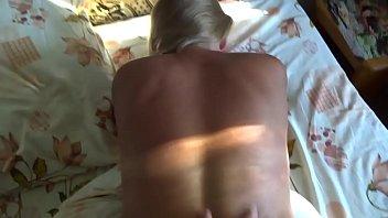 NICE MATURE MOM HOMEMADE REAL SEX VOYEUR HIDDEN ASS SPY WIFE AMATEUR BBW CUM