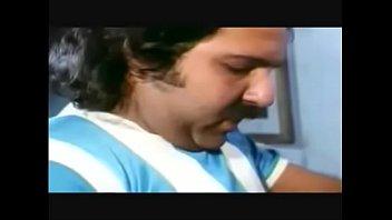 Cicciolina, Moana Pozzi, Ron Jeremy