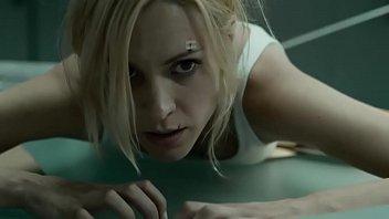 Maggie Civantos hot en la serie Vis a vis