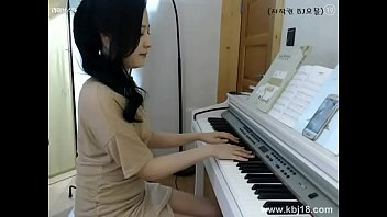 Cute korean Girl Masturbate - More sexgirlcamonline.website