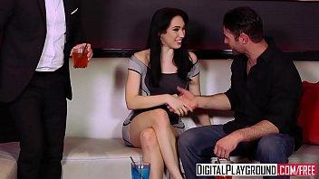XXX Porn video - Infidelity Scene 5 - free porn videos in high quality