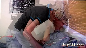 Young sissy boys eating cum gay Emo Boy Skye Loves That yam-sized 7 min