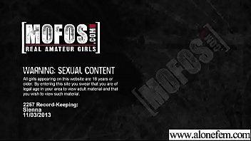 Freak Girl (sienna day) Use  Sex Dildos On Camera mov-22