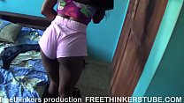 Africa nigeria kaduna girl fuck 2 BBC in her first audition wit freethinkers pro 6 min