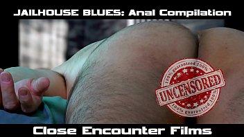 PREVIEWS - Big Dick Compilation 03 LIVE - sound