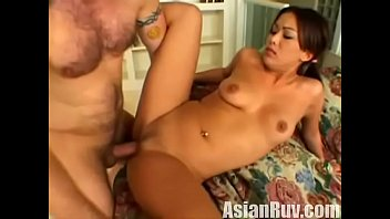 AsianRuv-Avena Lee likes it rough part 2 processed