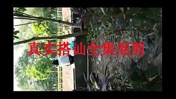 中国原创搭讪视频全集QQ703321516 chinese pick up girls