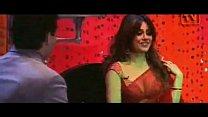 youtube.com.Mahima Chaudhary Saree slips.flv - YouTube