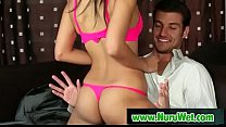 My Bachelor Party (LaylaSin & JaySmooth) movie-01