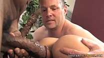 Lou Charmelle Gets Special Wedding Gift - Cuckold Sessions 8 min