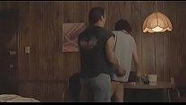 Maggie Gyllenhaal nude scenes in SherryBaby (2006)