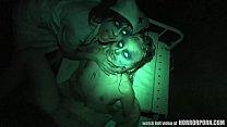 HORRORPORN - Hospital ghosts
