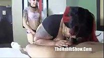 xvideos.com 3c1bb7b5ae59d93aac18a3087fd3dfda