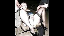 Best Mom Milf Dogging Heels Stockings  See pt2 at goddessheelsonline.co.uk