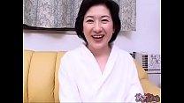 可愛い五十路熟女 青木奈々   r. Free Brunette Porn Videos