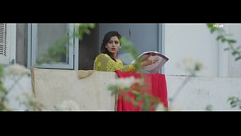 Suit Gulabi Inder Chahal Full HD-VipKHAN