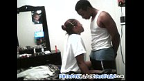 privateblackcouples video 4925
