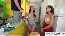 Sweet Juice(Olivia Lua) 08 clip-20