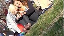 Cams4free.net - Candid h. Teen Nylon Feet