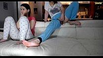 Video 1522841989