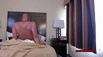 Sneaking in on Mom 2: Hotel Interrogation