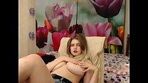 Sweet Sexy Webcam Girl - Livecambabes247.com