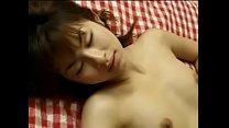 Minori Aoi