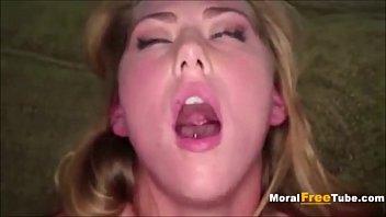 Extreme Female Orgasm Compilation 3 min