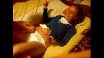 Three Hot Girls Put On Diapers