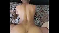 Gay big ass pounding